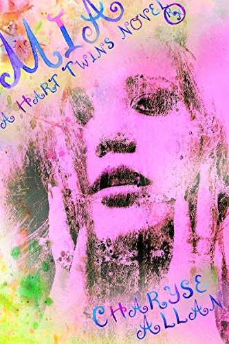Mia: A Hart Twins Novel Rx