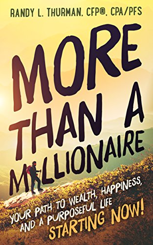 Free: More Than a Millionaire