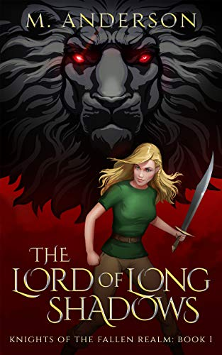 Free: The Lord of Long Shadows