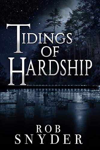 Free: Tidings of Hardship