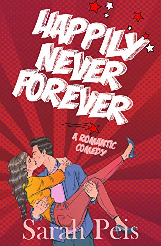 Free: Happily Never Forever