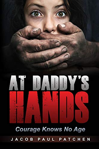 Free: At Daddy's Hands
