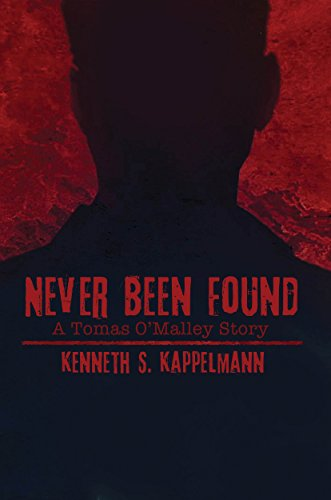 Free: Never Been Found