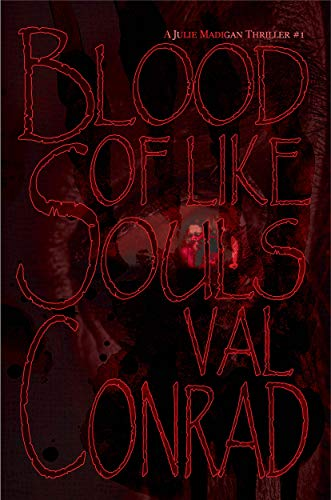 Free: Blood of Like Souls