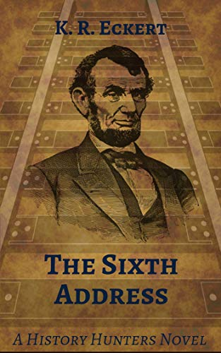 The Sixth Address