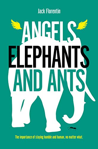 Free: Angels, Elephants and Ants