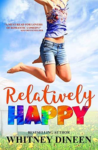 Relatively Happy