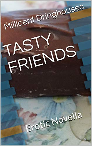 Free: Tasty Friends