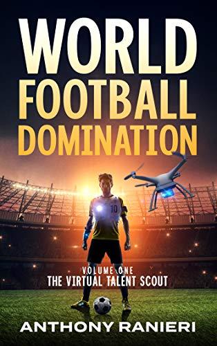 Free: World Football Domination