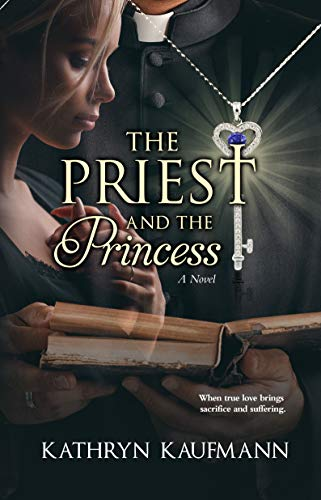 The Priest and the Princess
