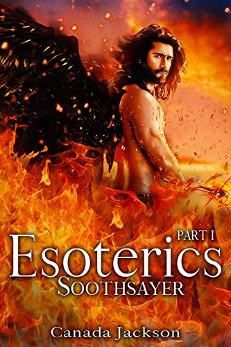 Soothsayer: Esoterics (Book 1)