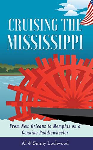 Cruising the Mississippi