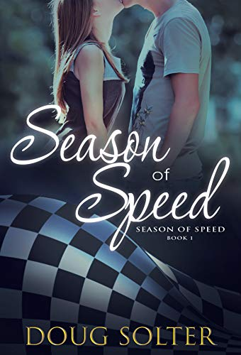 Free: Season of Speed