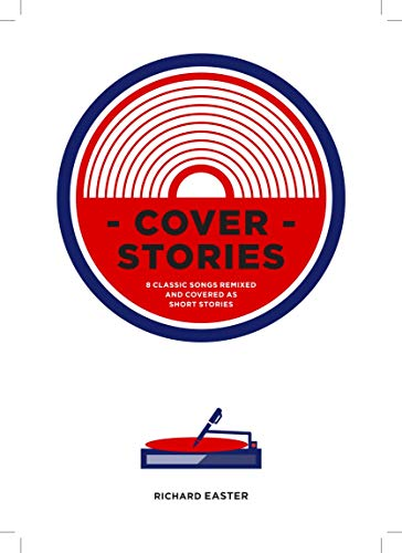 Free: Cover Stories