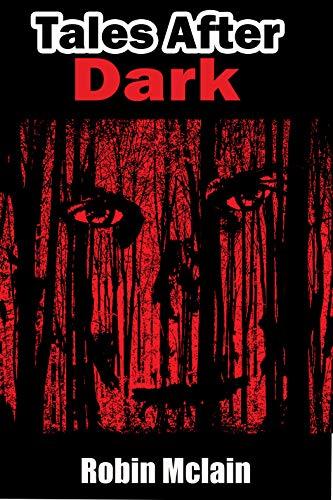 Tales After Dark