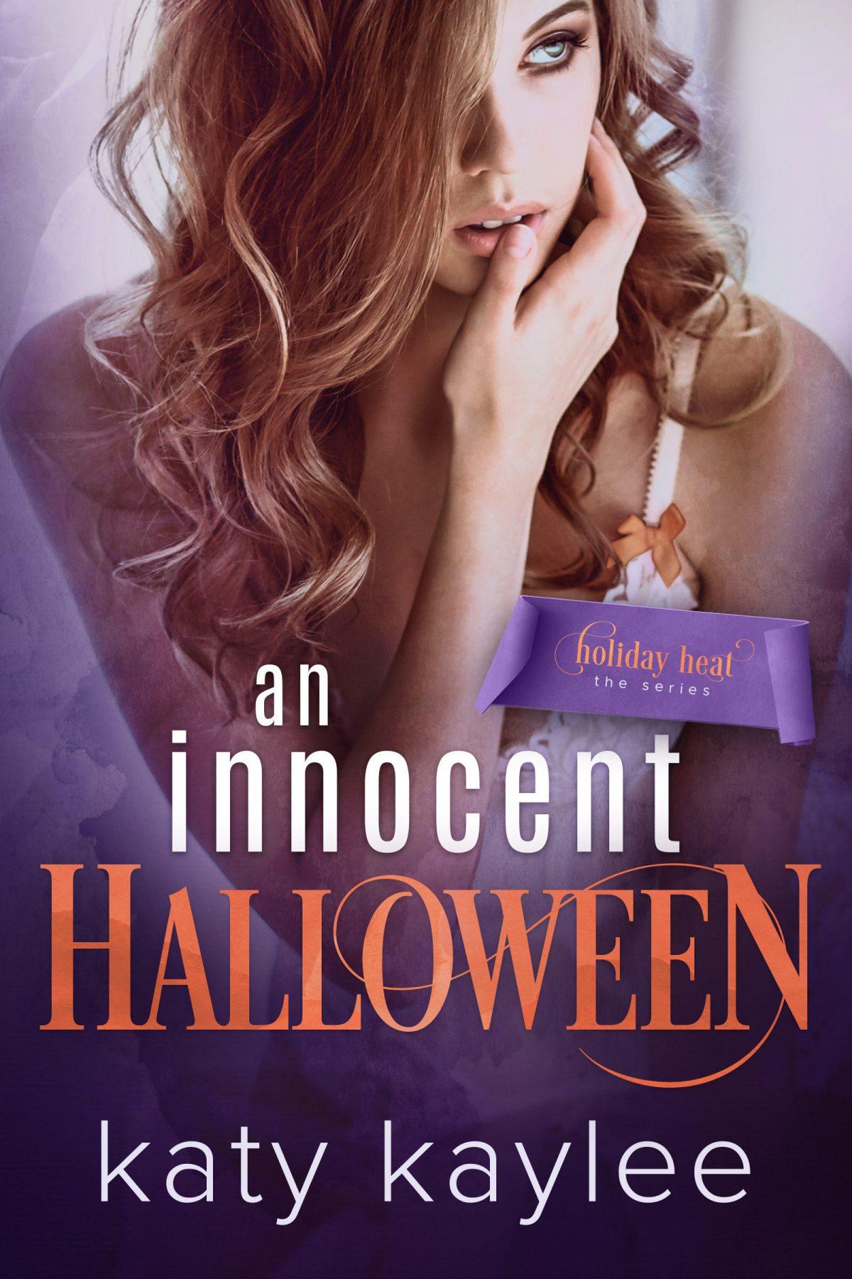 An Innocent Halloween