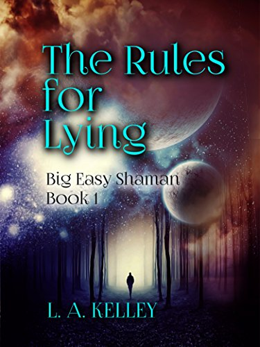Free: The Rules for Lying