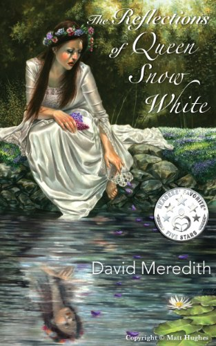 Free: The Reflections of Queen Snow White