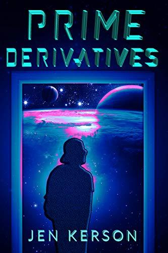 Prime Derivatives