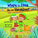 Free: Where Do Elves Go on Vacation?