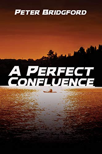 Free: A Perfect Confluence