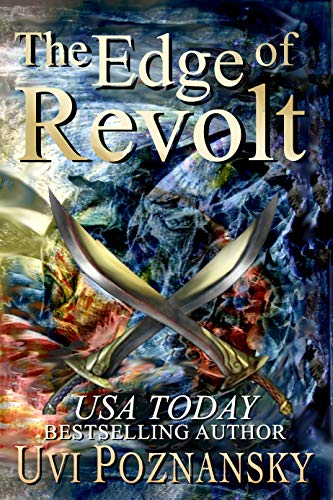 Free: The Edge of Revolt