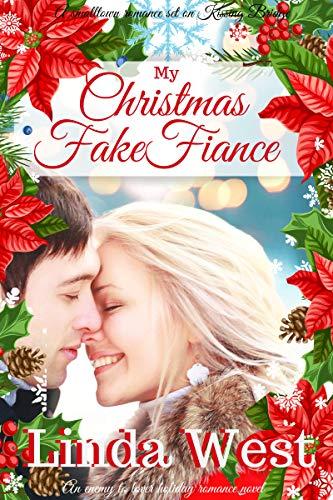 My Christmas Fake Fiance