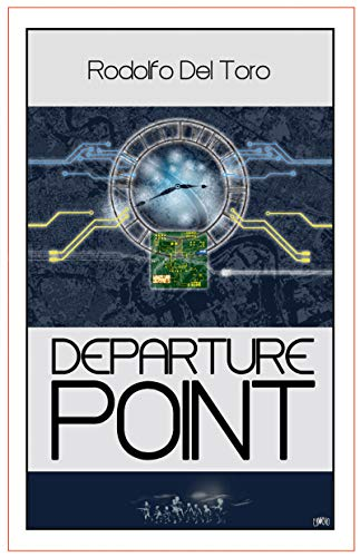 Free: Departure Point