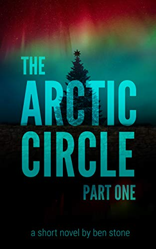 Free: The Arctic Circle: Part One