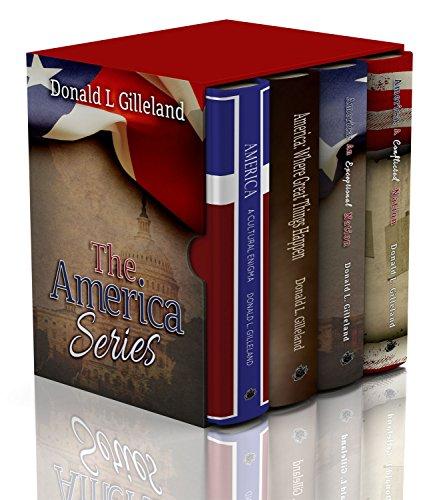 Free: America: The Series
