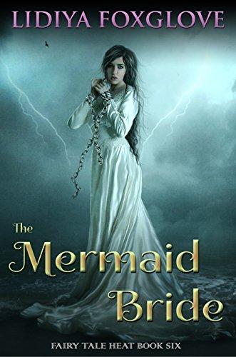 Free: The Mermaid Bride