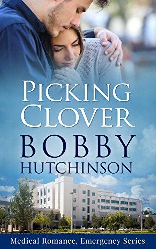 Free: Picking Clover
