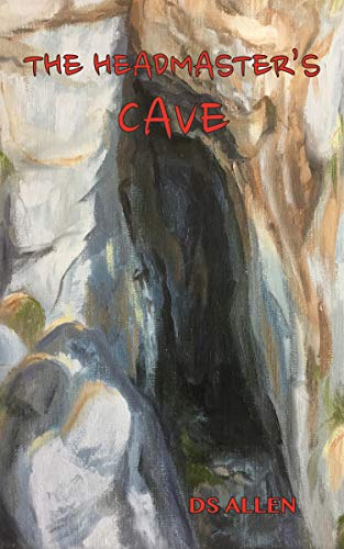 Free: The Headmaster's Cave