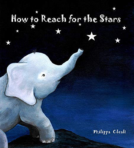 Free: How to Reach for the Stars
