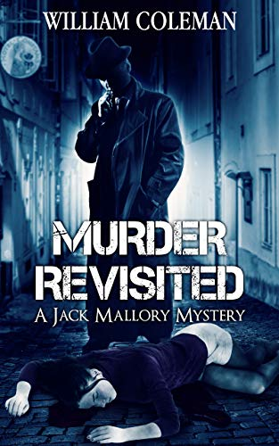 Free: Murder Revisited