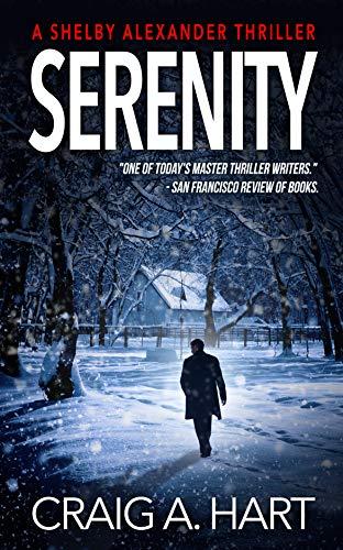 Free: Serenity