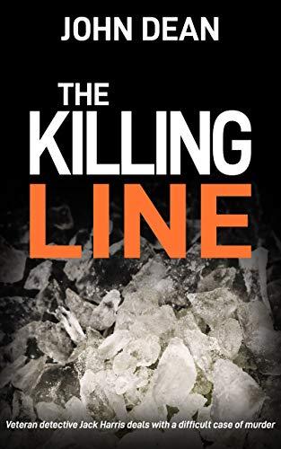 The Killing Line