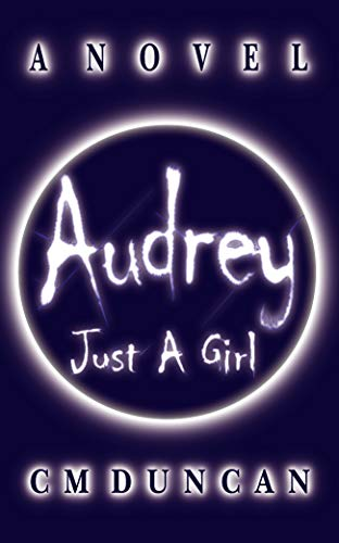 Free: Audrey – Just A Girl