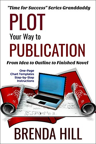 Plot Your Way to Publication: From Idea to Outline