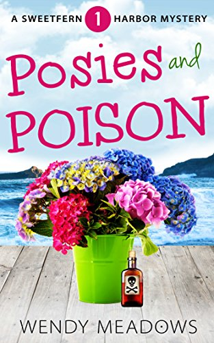 Free: Posies and Poison