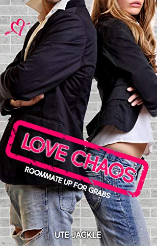 Love Chaos – Roommate up for Grabs