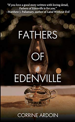 Free: Fathers of Edenville