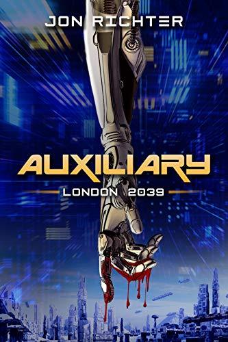 Auxiliary