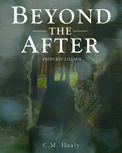 Free:Beyond the After: Princess Lillian