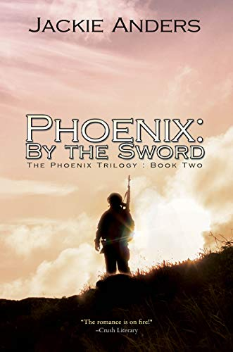 Free: Phoenix: By The Sword