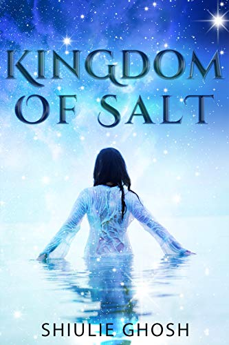 Free: Kingdom of Salt