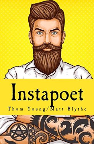 Free: Instapoet