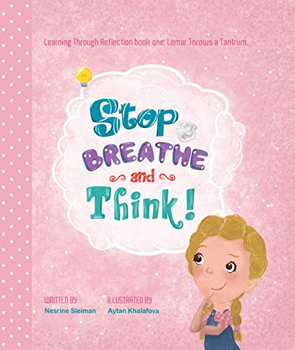 Free: Stop Breathe and Think