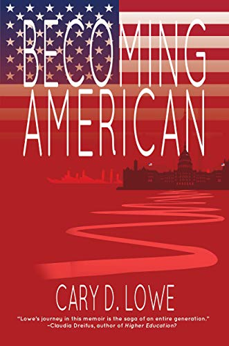 Free: Becoming American