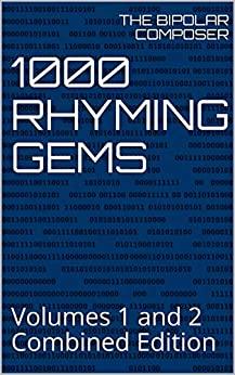 1000 Rhyming Gems